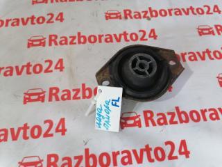 Подушка двигателя Лада Приора 2170 BAZ21126 2009 лев. (б/у)