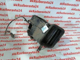 Корпус радиатора печки Лада Приора 2170 BAZ21126 2009 (б/у)