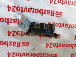 Кронштейн Лада Приора 2170 BAZ21126 2009 перед. лев. (б/у)