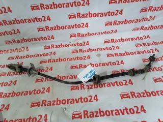 Трос сцепления Лада Приора 2170 BAZ21126 2009 (б/у)