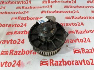 Вентилятор печки Mazda Demio 2001