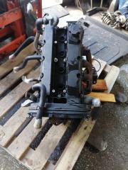 Запчасть двигатель Daewoo Lacetti 2003