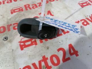 Запчасть кнопка стеклоподъемника Renault Scenic 1998