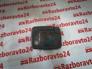 Запчасть плафон салона Hyundai Sonata 2004