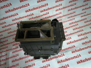 Корпус радиатора печки Hyundai Sonata EF G4JP 2004 (б/у)