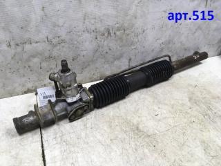 Запчасть рейка рулевая с г/у Opel Vectra A 1988-1995