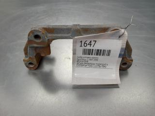 Запчасть скоба суппорта заднего Ford Focus 2 2005-2008