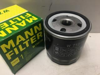 Запчасть фильтр масляный Chevrolet Lacetti