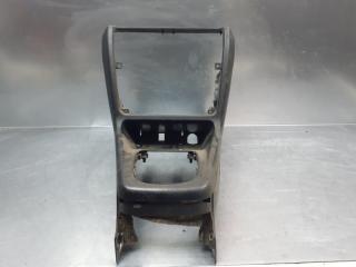 Запчасть центральная консоль AUDI A4 [B5] 1994-2001 1995