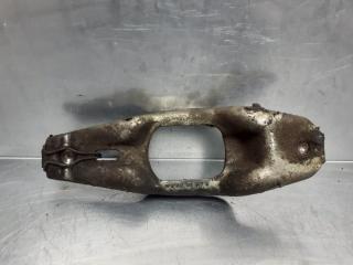 Запчасть вилка сцепления AUDI A4 [B5] 1994-2001 1995