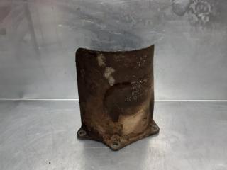 Запчасть пыльник шруса AUDI A4 [B5] 1994-2001 1995