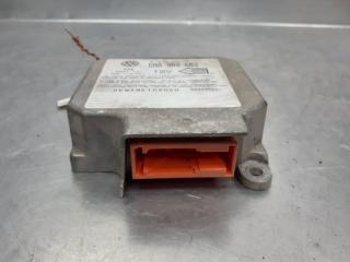 Запчасть блок управления air bag Volkswagen TRANSPORTER T4 (1991-1996)