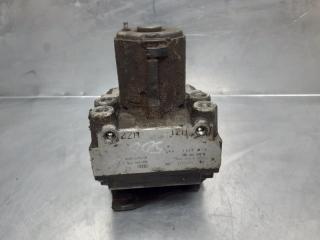 Запчасть блок abs (насос) AUDI A4 [B5] 1994-2001 1995