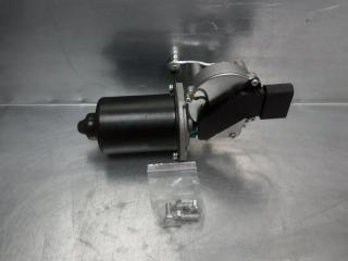 Запчасть моторчик стеклоочистителя передний Volkswagen Golf 4 Bora 1997-2005