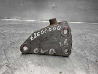 Запчасть кронштейн опоры двигателя OPEL Vectra B 1995-1999