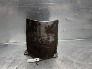 Запчасть пыльник шруса AUDI A4 [B5] 1994-2001