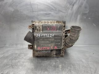 Запчасть корпус воздушного фильтра Daewoo Nexia 1995-2016