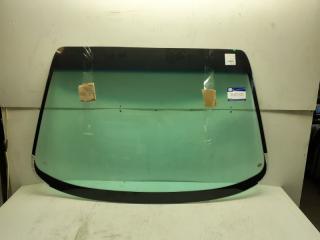 Запчасть стекло лобовое (ветровое) Chevrolet Lanos