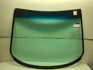 Запчасть стекло лобовое (ветровое) Daewoo Matiz