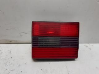 Запчасть фонарь задний внутренний левый Volkswagen Passat [B4] 1994-1996