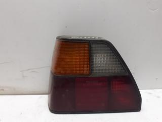Запчасть фонарь задний левый Volkswagen Golf II/Jetta II 1983-1992
