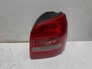 Запчасть фонарь задний правый Audi A4 [B5] 1994-2001