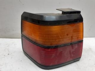 Запчасть фонарь задний наружный левый Volkswagen Passat [B3] 1988-1993