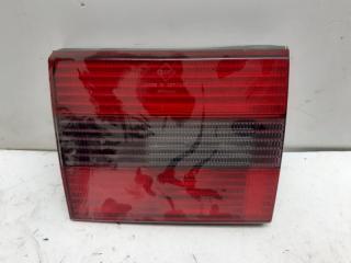 Запчасть фонарь задний внутренний левый Volkswagen PASSAT [B4] (1994-1996)