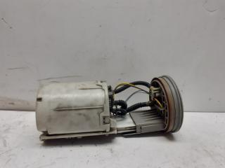 Запчасть насос топливный электрический VW PASSAT [B5] (2000-2005)