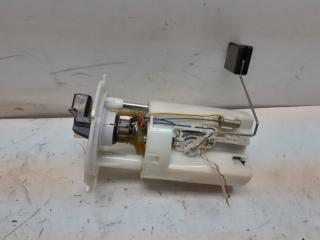 Запчасть насос топливный электрический CHEVROLET Lacetti 2003-2013