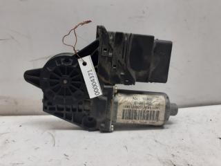 Запчасть моторчик стеклоподъемника Volkswagen Passat [B5] 1996-2000