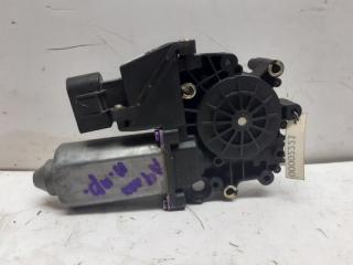 Запчасть моторчик стеклоподъемника Audi A4 [B5] 1994-2001