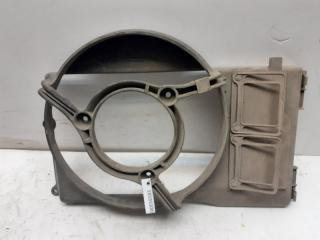 Запчасть диффузор вентилятора Audi 100 [C4] 1991-1994