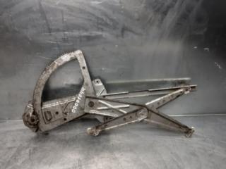 Запчасть стеклоподъемник механ. передний правый OPEL Vectra B 1995-1999