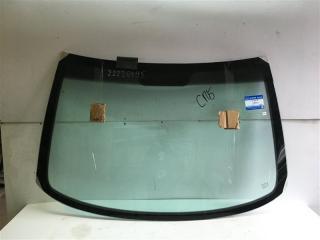 Запчасть стекло лобовое (ветровое) Fiat Albea 2002-2012