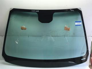 Запчасть стекло лобовое (ветровое) Chevrolet Cruze J300