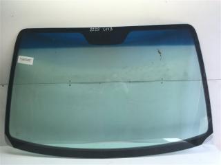 Запчасть стекло лобовое (ветровое) Chevrolet Lacetti