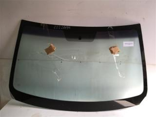 Запчасть стекло лобовое (ветровое) Renault Sandero