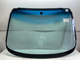 Запчасть стекло лобовое (ветровое) Chevrolet Aveo (T200)