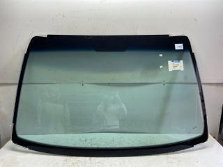 Запчасть стекло лобовое (ветровое) Renault Logan I