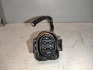 Запчасть разъем 4 контактный Volkswagen Passat [B4] 1994-1996