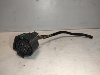 Запчасть разъем 4 контактный Volkswagen PASSAT [B4] (1994-1996)