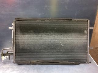Запчасть радиатор кондиционера (конденсер) Ford Focus 2009