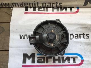 Мотор печки HONDA Stepwgn