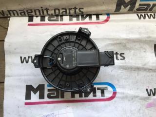 Запчасть мотор печки MAZDA MPV