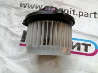 Мотор печки SUZUKI Swift HT51S