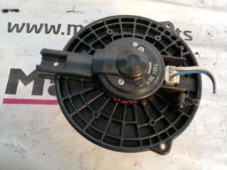 Мотор печки HONDA Legend