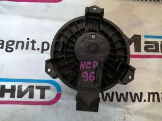Мотор печки TOYOTA Belta