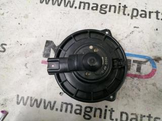 Запчасть мотор печки TOYOTA Mark II
