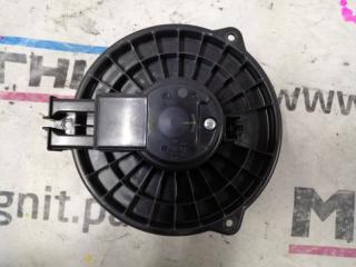 Мотор печки TOYOTA Isis